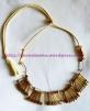 3 T3 neck piece 3a