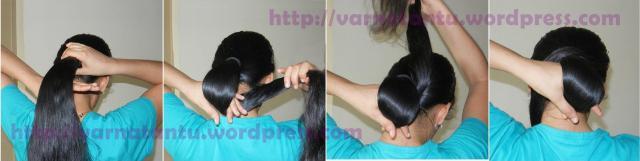 PPH Step 2