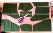 Princess Line Blouse: Patterns Cut