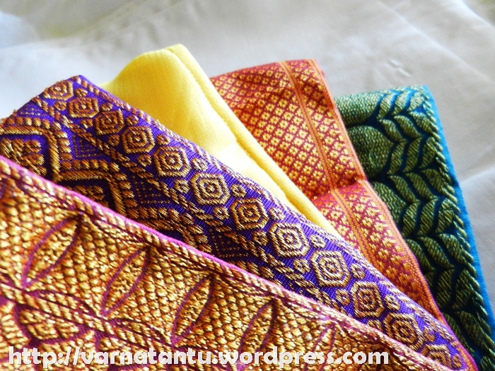 Function Wear Sari Blouses