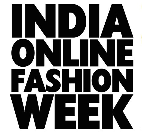 India Online Fashion Week