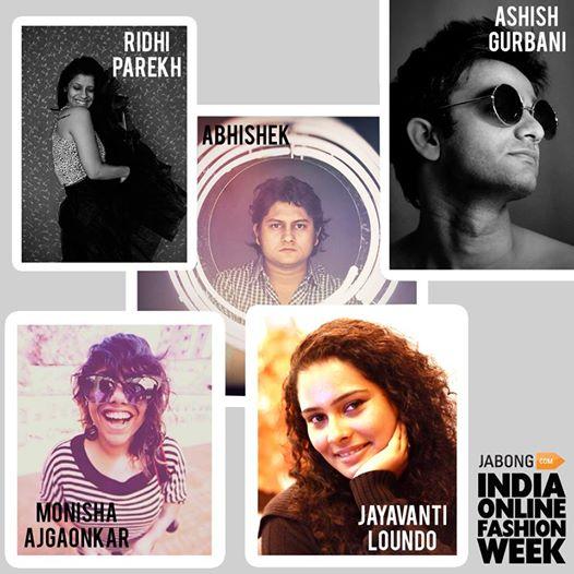 IOFW Photographers