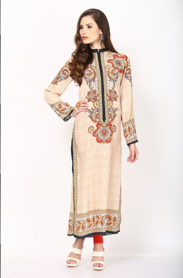Rajdeep Ranawat - Collection Preview