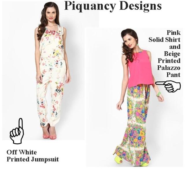 Piquancy Designs
