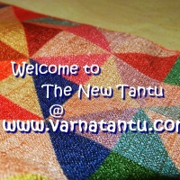 Welcome to The New Tantu
